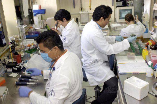 Desarrolla la Unison detector de tumores