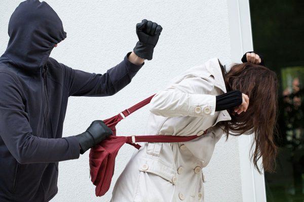 """Alertan por robos en calles y cajeros automáticos en """"Buen Fin"""""""