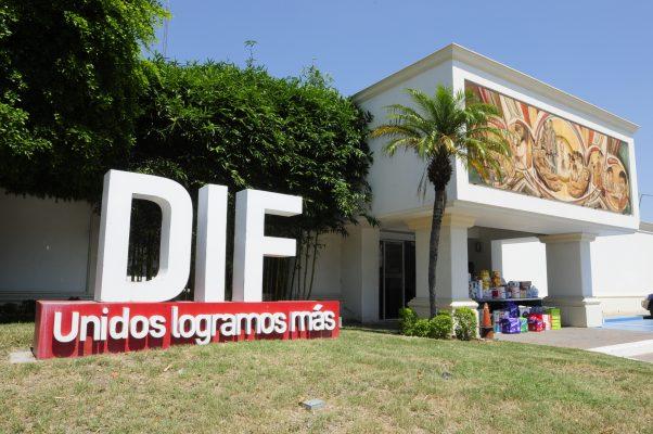 DIF Sonora atendió 2 mil 532 denuncias