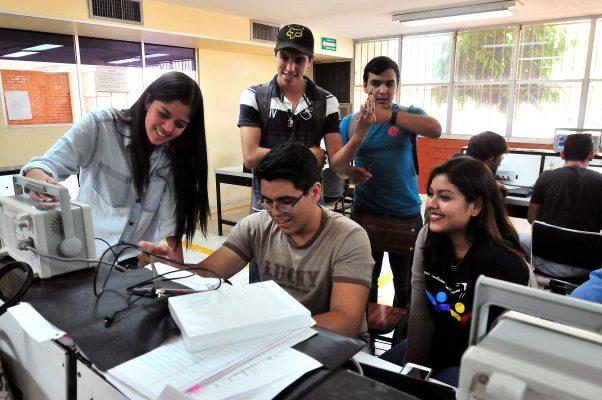 Instituto Tecnológico de Hermosillo: 42 años de historia y experiencia los respaldan