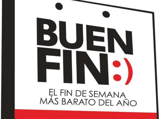 Anuncian nueva edición del Buen Fin para reactivar economía nacional