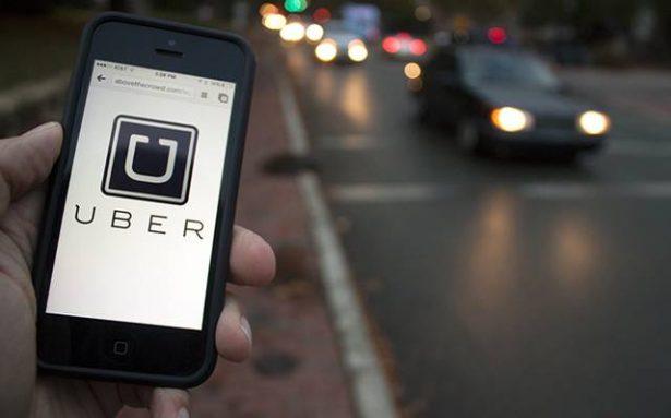 Uber ya está presente en más municipios de Sonora a partir de este lunes