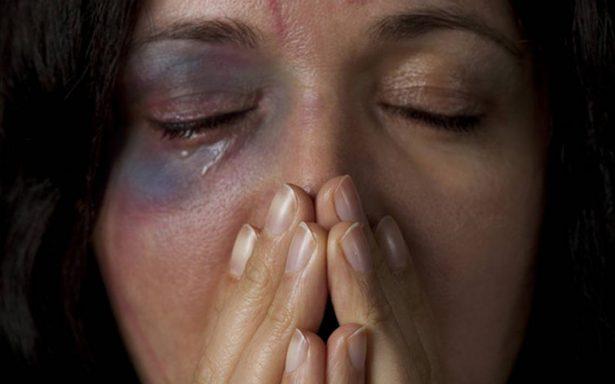 Podría haber un repunte en violencia contra la mujer en este periodo electoral