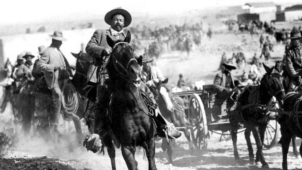 El día que Villa atacó Hermosillo y lo hicieron huir a Chihuahua