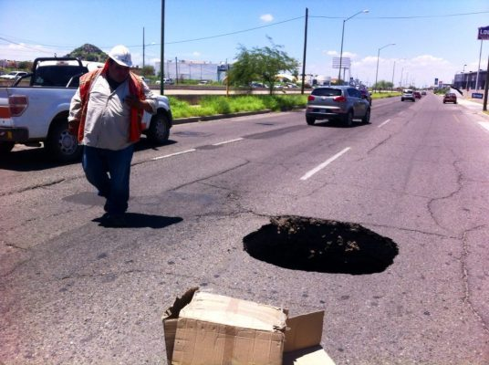 Consideran eliminar el seguro vehicular por daños a terceros
