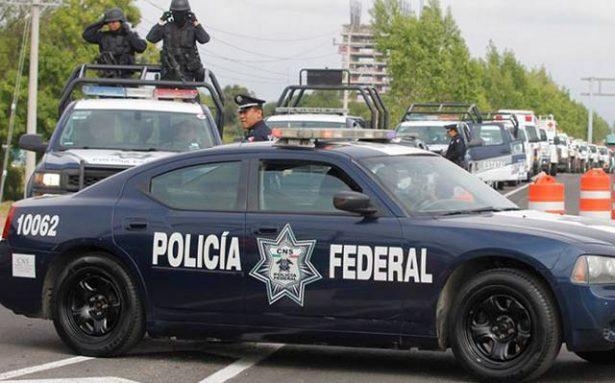 Piden mayor presencia de elementos federales en Cajeme
