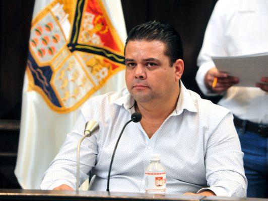 Presupuesto de Hermosillo se enfocará en obra pública