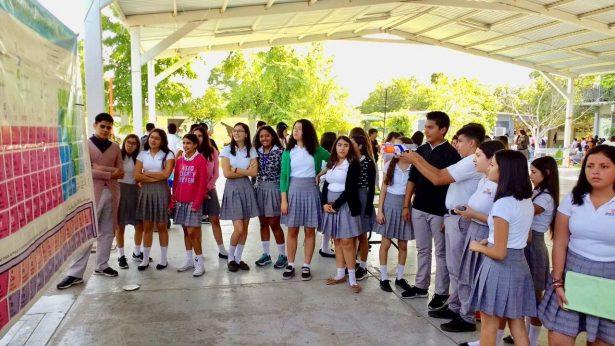 Estudian crisis del agua en Sonora
