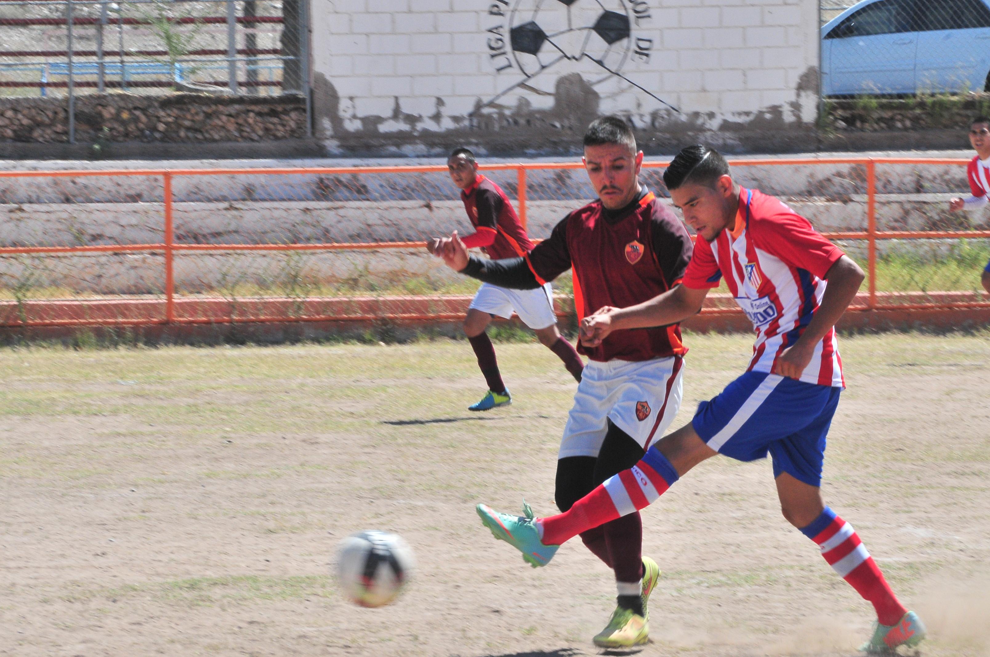 4d primera