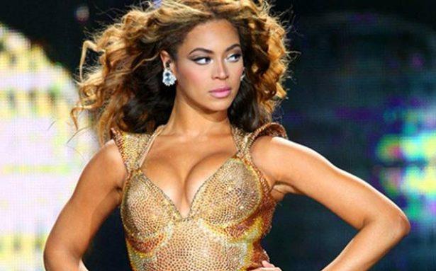 Beyoncé prestará su voz a Nala para el remake de 'El Rey León'