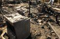 Casas consumidas por el fuego col Laura Alicia Frias-Sergio Gomez (8)