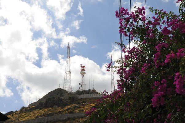 Pronostican un invierno caluroso en Hermosillo