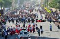 Desfile 20 noviembre-German Murrieta (11)