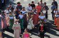 Desfile 20 noviembre-German Murrieta (14)