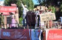 Desfile 20 noviembre-German Murrieta (47)