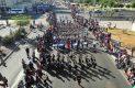 Desfile 20 noviembre-German Murrieta (5)