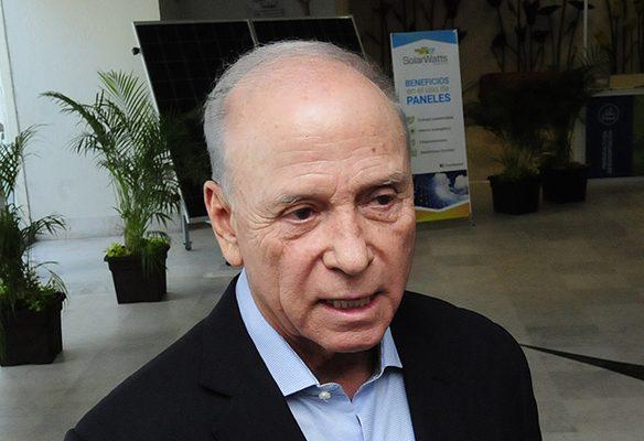 Inseguridad podría ahuyentar inversión de Hermosillo