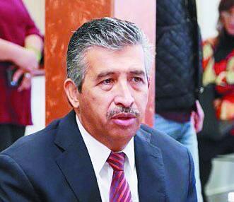 Javier Villareal podría seguir al frente de la CTM
