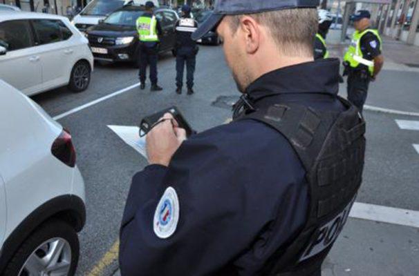 Conductor atropella a grupo de estudiantes en Francia; hay tres heridos