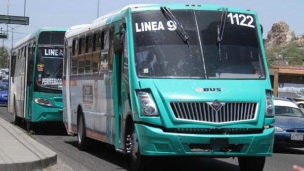 Propone Salud Sonora evitar el consumo de tabaco en camiones o taxis