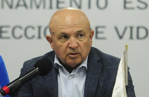 Reforzarán seguridad en Cajeme y Hermosillo