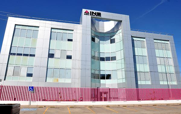 Denuncian fallas en aplicación del INE