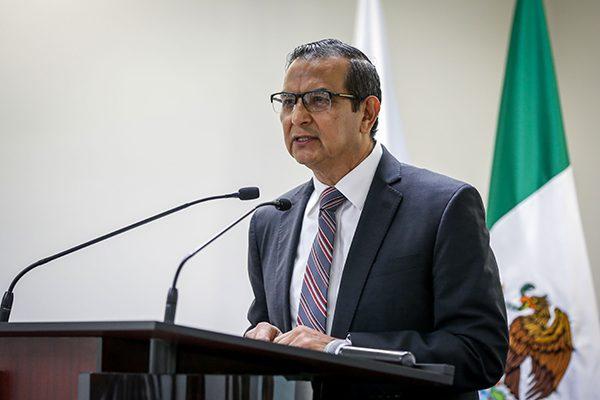 ISAF sanciona a 28 municipios