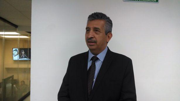 Convoca CTM elección de nuevo Comité Ejecutivo Estatal