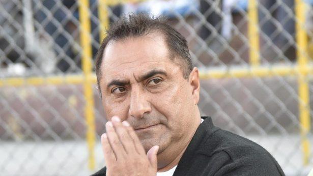 Julio Zamora, exjugador del Cruz Azul, sufre dos infartos cerebrales