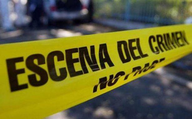 Narcocorridos llevan a la muerte a joven de Chihuahua