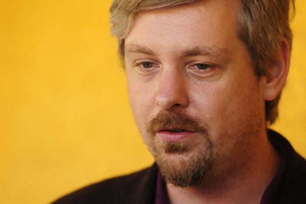 Impunidad genera violencia contra los periodistas