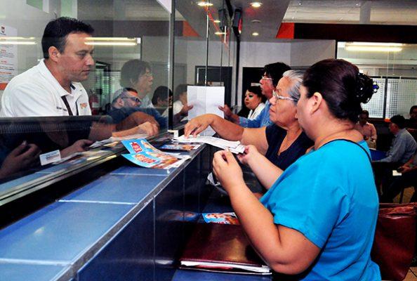 Hermosillenses tienen deuda de 150 millones de pesos