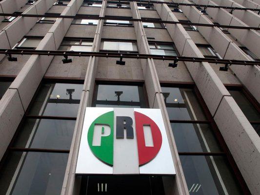 PRI presenta denuncia contra PT ante Fepade y el INE