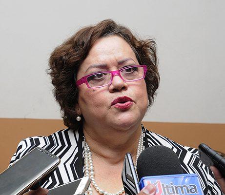Presentarán protocolos para atención de violencia contra las mujeres