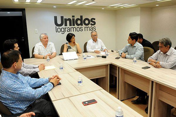 Preparado Sonora para Reforma Laboral