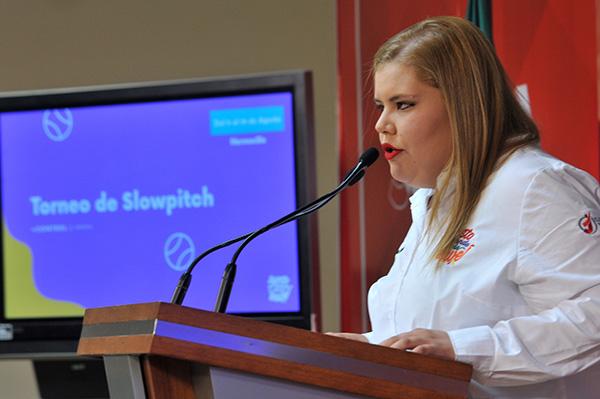 Alistan Premio Estatal de la Juventud 2017