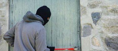 Continúa ola de robos en Hermosillo