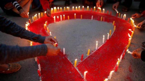 [Especial] La lucha continúa, hoy Día Mundial contra el Sida