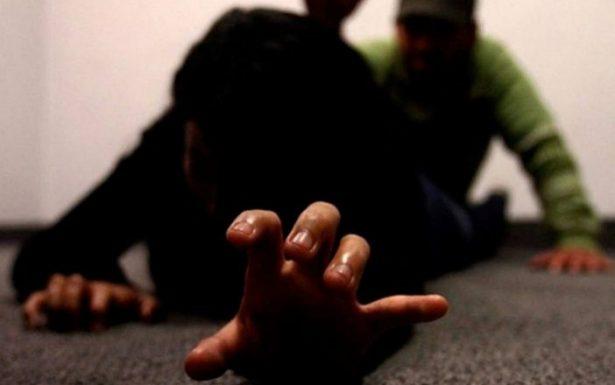 Van 117 violaciones en Hermosillo este año