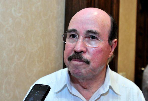 Rinde informe delegado del IMSS Sonora