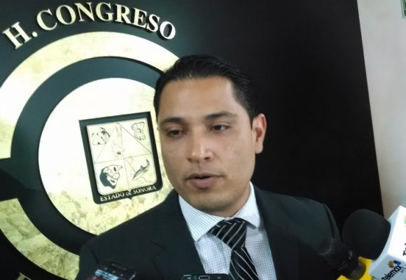 Lanzan convocatoria para nuevo presidente de la CEDH