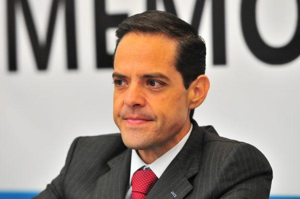 Maloro pedirá adelanto a Gobierno Federal de 90 mdp