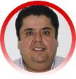 Para los de a pie   Propone Gilberto Gutiérrez Ley de Legítima Defensa