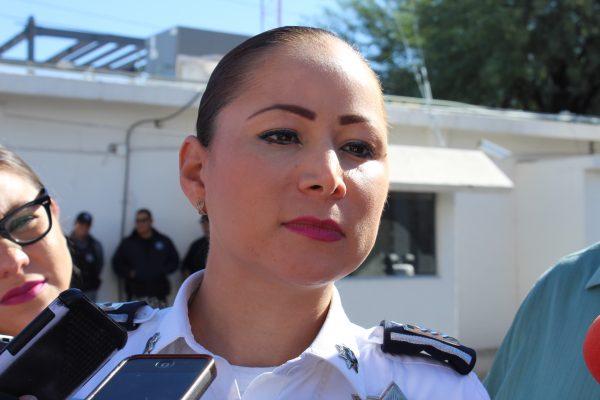 Abrirán segundo carril en bulevar Morelos y López Portillo