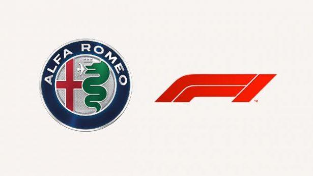 Alfa Romeo Sauber anuncia a sus pilotos para 2018