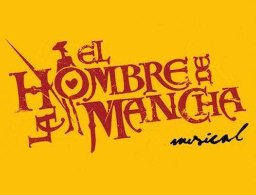 Las aventuras del Quijote cumplen cuatro décadas en México