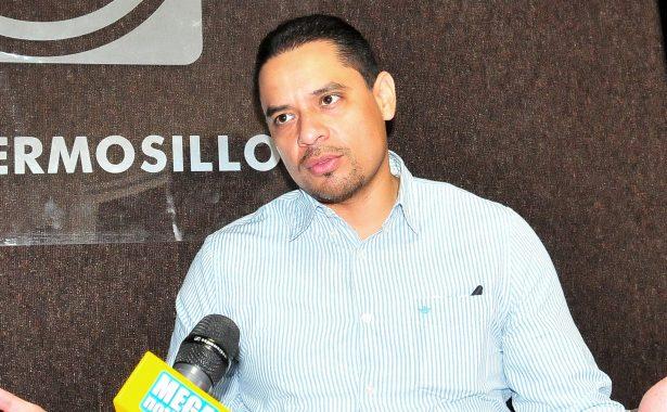 Un golpe a los hermosillenses el aumento a la tarifa del agua: PAN
