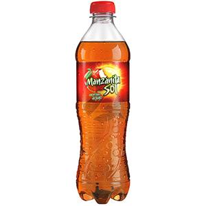 PGR debe investigar intoxicaciones por consumo de refresco