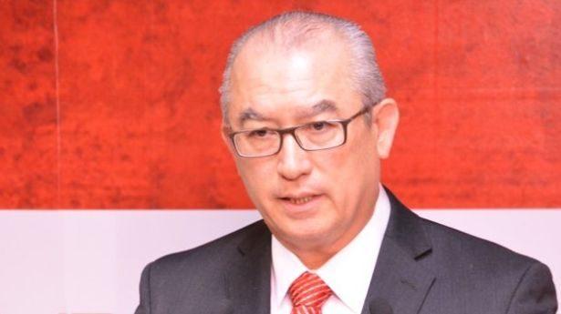 Despide Secretaría de Salud a especialistas del Hospital Oncológico