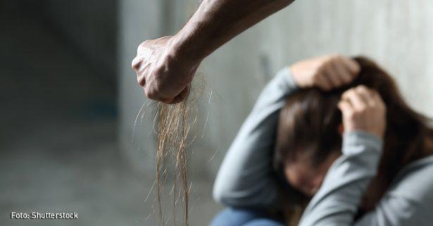 Aumentan casos de violencia intrafamiliar en Hermosillo